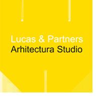 Meditatii Arhitectura Lucas